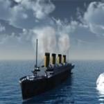 Новый «Титаник 2″ построит  австралийский миллиардер в 2016 году.