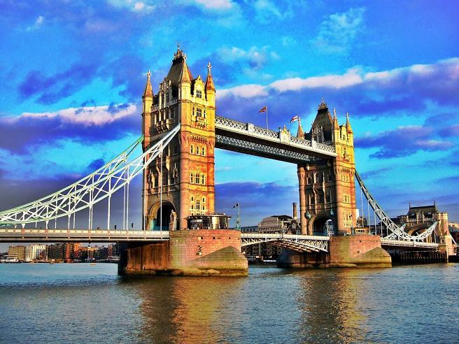 http://london-travel.net.ua