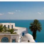 Талассотерапия в Тунисе!