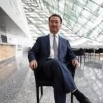 Амбициозный план китайского миллиардера в Австралии