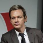 Основателя сайта WikiLeaks гражданина Австралии Джулиана Ассанжа могут лишить австралийского паспорта