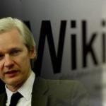 Джулиан Ассандж – основатель WikiLeaks планирует стать сенатором Австралии