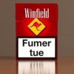 Сигареты Winfield – любимые сигареты австралийцев?!