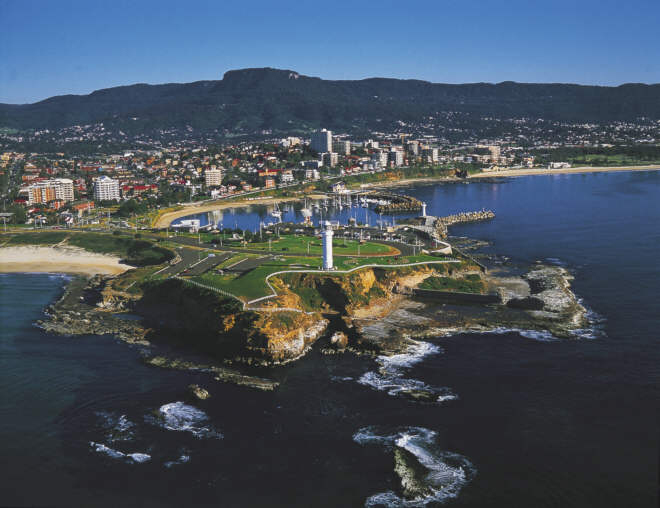 Картинки по запросу Вуллонгонг Австралия