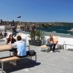 Лучший бюджетный отель Австралии: Сидней Харбор Йа, ч.2