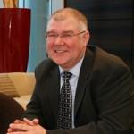 Фаворит оппозиции Тони Эбботт обещает больше денег для безопасности