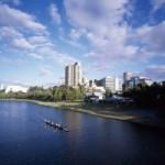 Город Аделаида, Adelaide