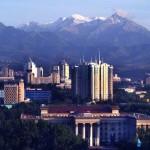 Шопинг в Алмате: лучшие места для покупки сувениров, одежды, продуктов