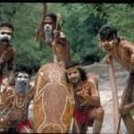 Тотемизм в жизни аборигенов