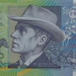 Государственные финансы Австралии