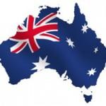 Конституция Австралии и независимый класс фермеров