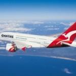 Воздушный транспорт Австралии
