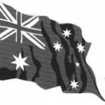 Возникновение Австралийского союза