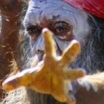 Ритуалы, магия и знахарство аборигенов Австралии