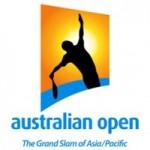 В Мельбурне стартовал 99-й турнир Australian Open