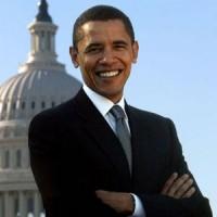 Чaшки Barrack Obama