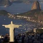 Резкий рост стоимости авиабилетов для фанатов, собирающихся на ЧМ-2014 в Бразилии