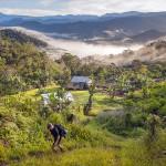Экотуризм в Австралии и Новой Зеландии