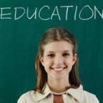 По уровню школьного образования Австралия находится во «втором эшелоне»