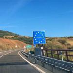 Путешествовать по Испании лучше на автомобиле