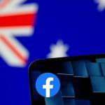 Почему Facebook заблокировал страницы всех новостных сайтов Австралии