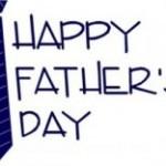 День отца в Австралии