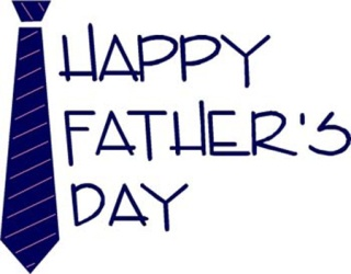 9 Сентября 2012 - День отца Fathers-day