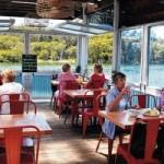 Штат Новый Южный Уэльс: лучшие секреты центрального побережья Австралии, ч.3.