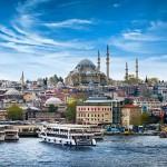 Яркий и незабываемый Стамбул – отправляемся на необычную экскурсию