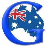 Австралия борется с офшорами, заплатят все и Google тоже