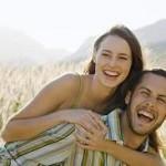 Австралия вошла в топ-10 самых счастливых стран в мире