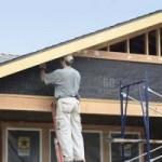 Поколение 80-х предпочитает ремонт жилья
