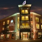 Гостиничный бизнес – какой сектор перспективнее?