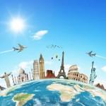 Система бронирования отелей по всему миру