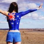 Способы иммиграции в Австралию
