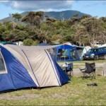 О внешнем и внутреннем туризме в Австралии