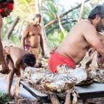 Почему вы просто обязаны посетить этот австралийский курорт: Акцент на местные традиции, Ч.3
