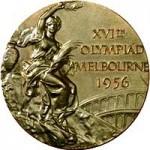 Олимпиады в Мельбурне и Сочи, некоторые исторические параллели