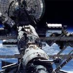 Полеты в космос: вспомогательные устройства на корабле