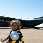 Австралийский ядерный полигон станет центром для туризма