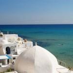 Почему не надо ехать в Тунис в конце лета?