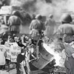 Период между войнами в Австралии
