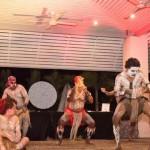 Порт-Дуглас уделяет большое внимание местной культуре, Ч4