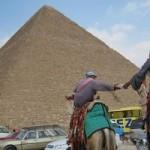 12 основных туристических мифов, которые вы можете пропустить