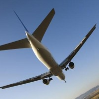 Насколько безопасно летать?