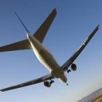 Правда о том, насколько безопасно летать