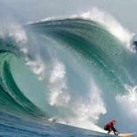 Фeстивaль Surfing Australia
