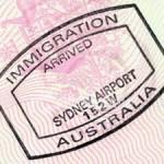 Как иммигрировать в страну ЕС или в Австралию?