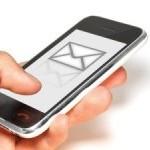 Австралийцы получают SMS с угрозой убийства