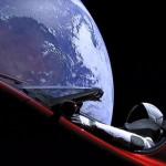 Космический туризм на Луну и Марс, Ч3